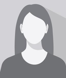 avatar-f-01