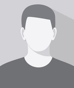 avatar-m-01